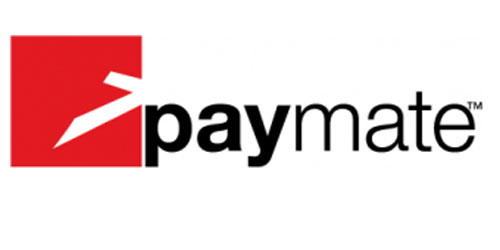 Up4Sale-Paymate