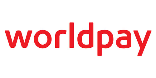 Up4Sale-worldpay