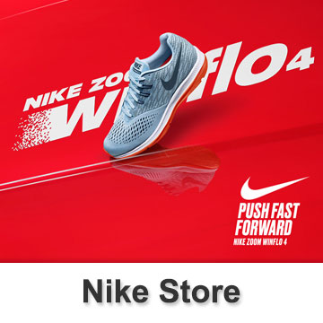 Sale-for-ever-nike-store-online