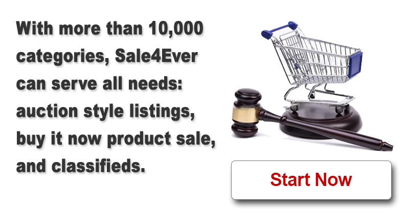 Sale4Ever-2-weeks-free-trial