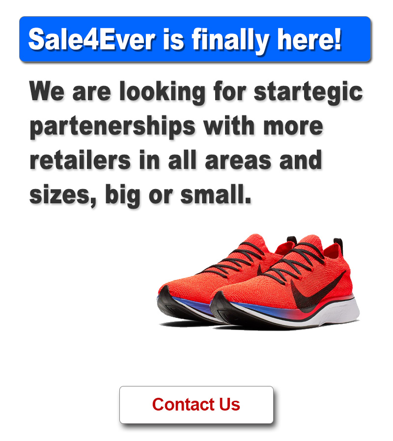 Sale4Ever-Sale-ForEver-Startegic-Partners