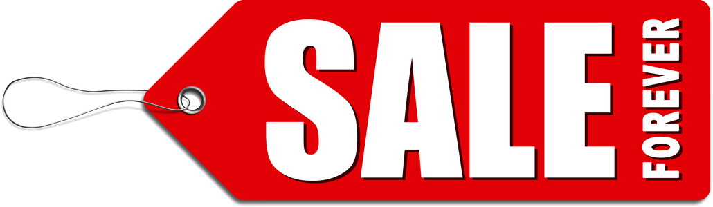 【Sale4Ever】No.1 Online Shopping Destination【SaleForEver】ಠ_ಠ Sell☞Buy☞Auction☞Free Shipping⭐Gift Sale☞Bargains, daily deals, coupons