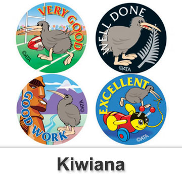 Sale For Ever Store Kiwiana- For all Kiwi goodies