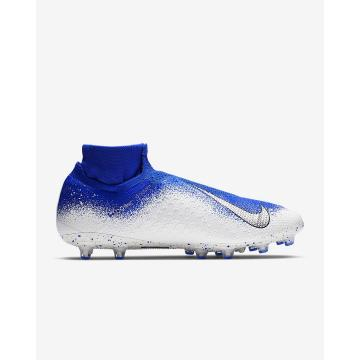 Nike Phantom Vision Elite Dynamic Fit AG-PRO