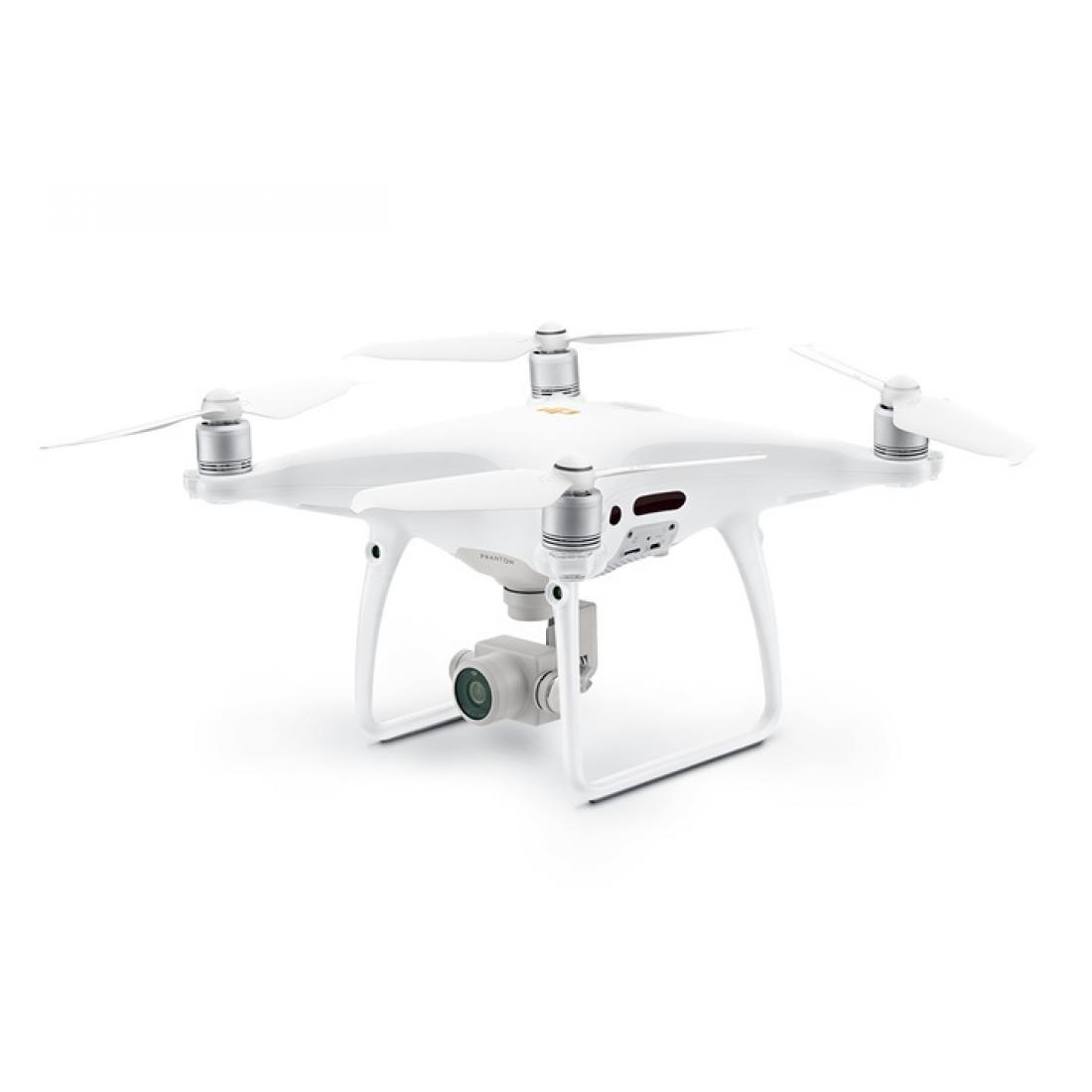 Phantom 4 Pro V2.0- DJI The World Leader In Camera Drones