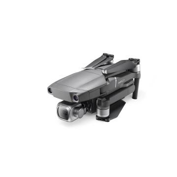 Mavic 2 Pro DJI The World Leader In Camera Drones